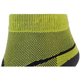 Rohner R-Ultra Light Socks green